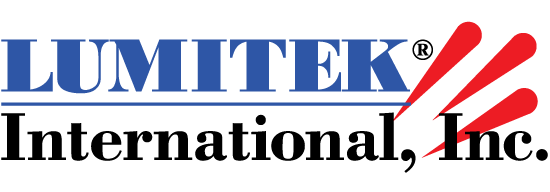 Lumitek International, Inc.